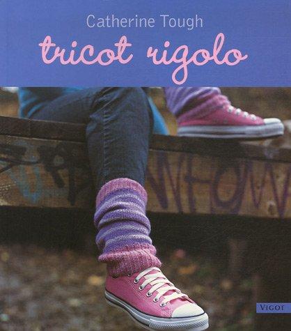 "<a href=""/node/197214"">Tricot rigolo</a>"