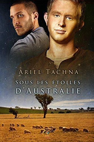 Sous les étoiles d'Australie
