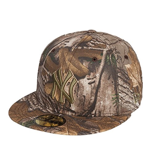 new-era-uomo-cappellini-fitted-cap-realtree-ny-yankees-59fifty