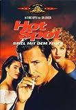 Hot Spot Spiel mit kostenlos online stream