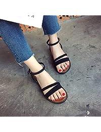 36 Zapatos Vestir esSandalias Amazon De Planas 7ygf6Ybv