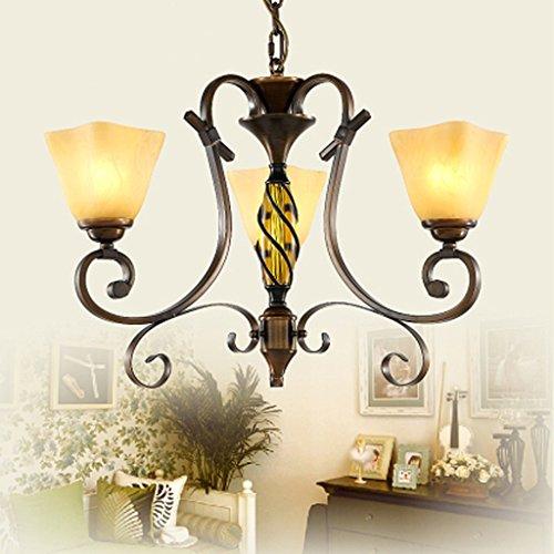skc-lighting-retro-chandelier-rustic-living-room-lamp-lighting-antique-wrought-iron-garden-bedroom-m