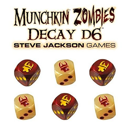 munchkin-zombie-decay-d-6-dice