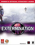 Extermination de Dimension Publishing