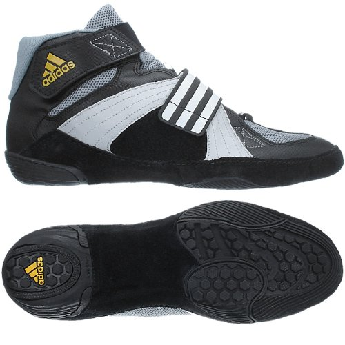 Adidas Extero II Schwarz