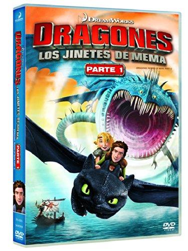 dragones-los-jinetes-de-mema-1-parte-dvd