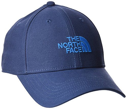 the-north-face-66-classic-cap-shady-blue-one-size