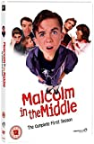 Malcolm the Middle The kostenlos online stream