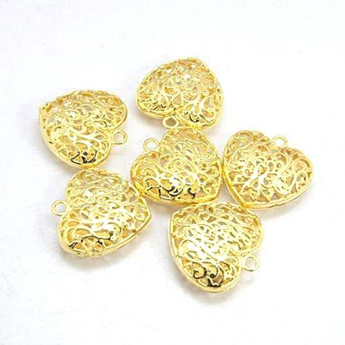 pandahall-5-pcs-golden-tone-hollow-alloy-heart-pendants-lead-free-cadmium-free-nickel-free-size-abou