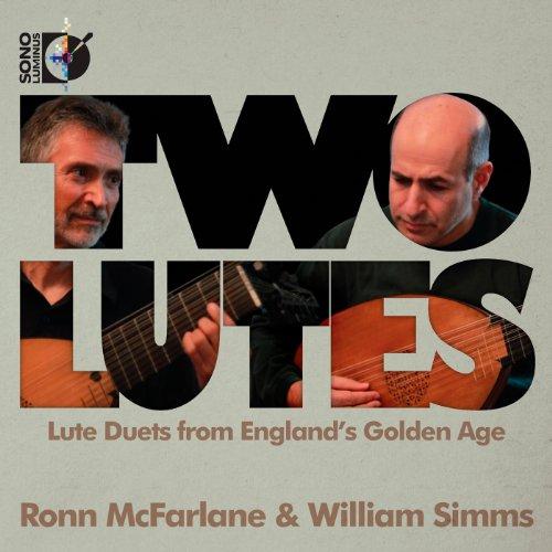 drewries-accordes-englands-golden-age