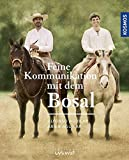 Feine Kommunikation mit dem Bosal: Geschichte, Wirkungsweise und Anwendung