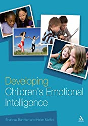 Developing Children's Emotional Intelligence (Continuum Education)