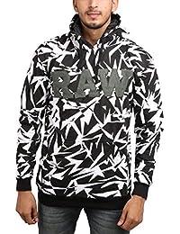 BUYBACK® Mens Winter Jacket Outwear Raw Slim Warm Jacket(Code-raw)(Size-L)