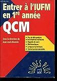 Chimie organique - 105 exercices et problèmes corrigés, rappels de cours : 2e année PC, TPC