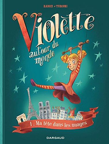 """<a href=""""/node/242"""">Violette autour du monde T.01</a>"""