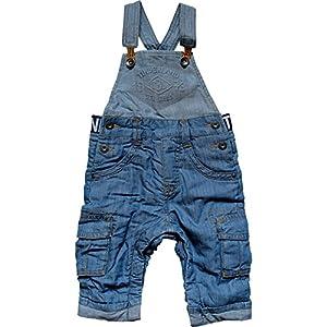 Timberland – Pantalón – para bebé niño