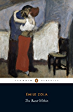 The Beast Within (Penguin Classics)