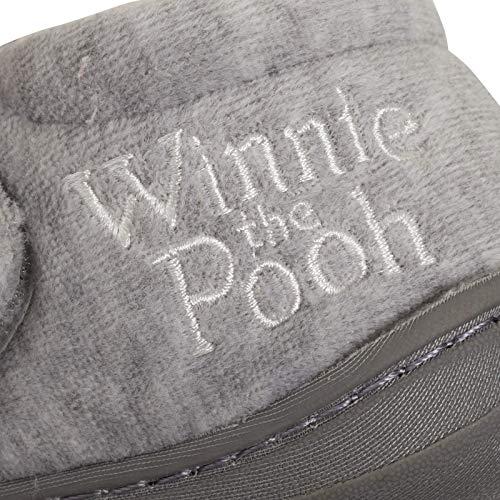 Zoom IMG-2 disney winnie the pooh pantofole