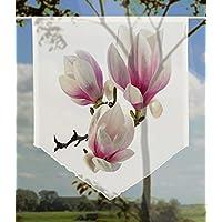 Toilettendeckel Abdeckung Fallen Flowers Badematte 3-teiliges Set Saugf/ähigen Teppich Ich Bin die kleine Schwester Anti-Rutsch-Pads Badematte Kontur-Pads
