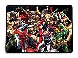 Razer Goliathus Medium (Speed) Capcom Street Fighter Gaming Mauspad