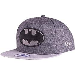 NEW ERA Gorra lana Batman X-Small