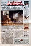 Telecharger Livres JOURNAL DU DIMANCHE LE No 2908 du 22 09 2002 EXPLOSION DE NEUILLY EXCLUSIF LA FEMME DU LOCATAIRE ECROUE SE CONFIE AU JDD ARAFAT ENCERCLE ATTEND L ASSAUT PAR KAREN LAJON EDITORIAL PAPON ET LE CHIEN DE LUCIE PAR JEAN CLAUDE MAURICE EMPLOI ET FAMILLE PRIORITES DU GOUVERNEMENT PAR ETIENNE LEFEBVRE COUPE DAVIS ALLEZ FRANCE FOOT NICE ET AUXERRE ENCORE ECONOMIE RENAULT PARIE SUR LE DESIGN LES FRANCAIS CONTRE LE BILLET DE 1 EURO CHRONIQUES SCHRODER STOIBER LE DUEL IN (PDF,EPUB,MOBI) gratuits en Francaise