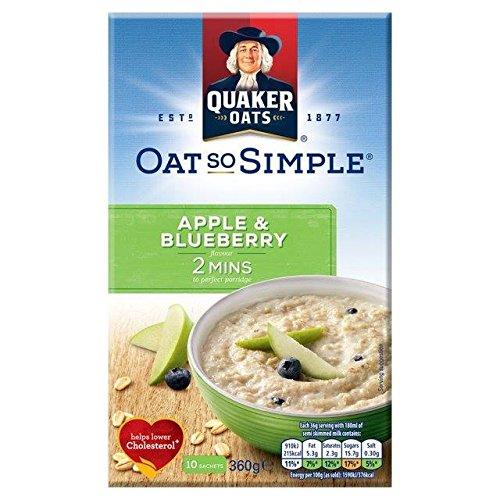 quaker-oat-so-simple-apple-blueberry-porridge-10-x-36g