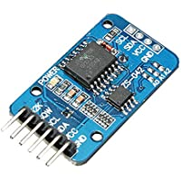 Nuevo buytra DS3231AT24C32IIC alta precisión reloj en tiempo real Módulo para Arduino por Koko