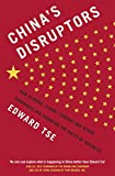 Telecharger Livres China s Disruptors How Alibaba Xiaomi Tencent and Other Companies are Changing the Rules of Business (PDF,EPUB,MOBI) gratuits en Francaise