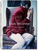 (Linda McCartney: Life in Photographs) By Castle, Alison (Author) Hardcover on (06 , 2011)