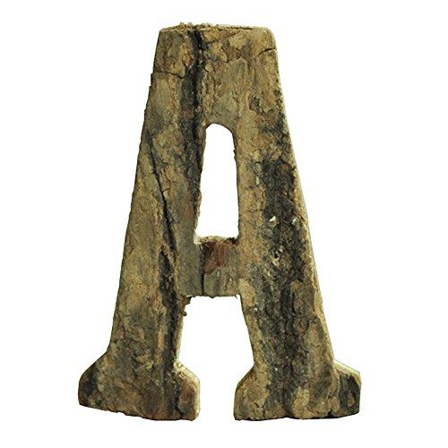 gossipboy-letras-y-numeros-adhesivos-de-madera-para-decorar-la-pared-tamano-grande-diseno-vintage-pa
