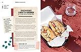 Kts-Lunchbox-Gesund-gnstig-gut