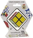 Funskool Rubik's Cube 2x2