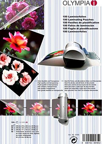 100-200-500-1000-olympia-laminierfolien-set-laminier-folien-taschen-80-micron
