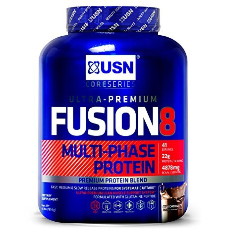usn-fusion8-multi-phase-protein-fast-medium-and-slow-release-for-systematic-uptake-milk-chocolate-4-