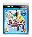 Sports Champions 2 Essentials (PS3)