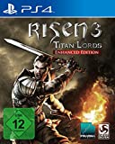 Risen 3 Enhanced Edition Bild