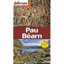 Petit Futé Pau - Béarn
