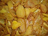 Peras secas, sin azúcar 1 Kg.