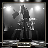 Blues Pills: Lady in Gold-Live in Paris (Audio CD)