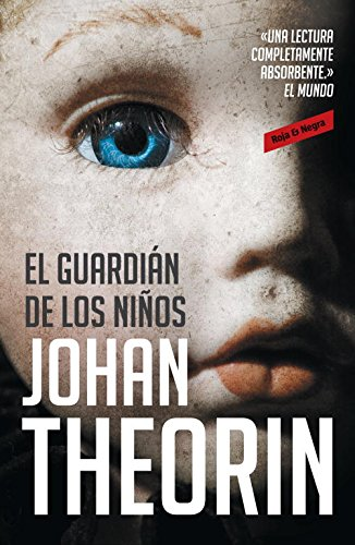 El Guardián De Los Niños