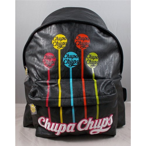 mochila-americano-escolar-y-tiempo-libre-chupa-chups-cm-40-x-30-x-19-150852-negro