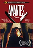 Amantes [DVD] [2011] [US Import]