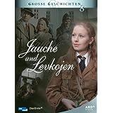 Jauche und Levkojen - Folge 01-15