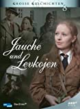 Jauche und Levkojen - Folge 01-15 (3 DVDs)