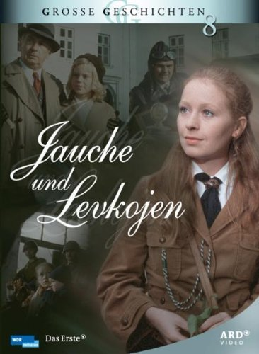 Folge 1-15 (3 DVDs)