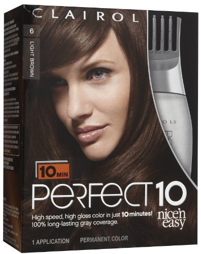 clairol-perfect-10-by-nice-n-easy-hair-color-006-light-brown-by-clairol