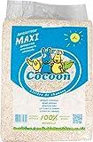Karlie Litière pour Animaux Cocoon, 3kg 208090