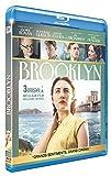 Brooklyn [Blu-ray + Digital HD] [Blu-ray + Digital HD]