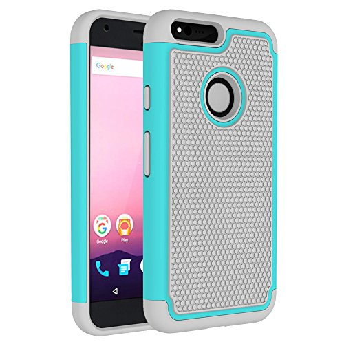google-pixel-case-firef1sh-exact-fit-2-in-1-combo-full-body-protection-cover-high-impact-resistant-h